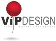 וי אי פי דזיין VIPDesign